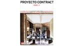 Proyecto Contract